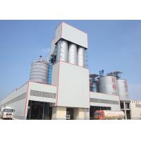 Wholesale Tower Dry-Mix Mortar Mixing Equipment from china suppliers