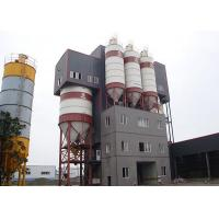 Wholesale Ladder Dry Mix Mortar Mixing Equipment from china suppliers