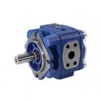 Buy cheap Rexroth Haiti Internal gear pumps COMBINED PART PGH5-3X+GH2/3-2X/ & from wholesalers