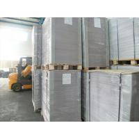 Wholesale Dictionary Paper from china suppliers