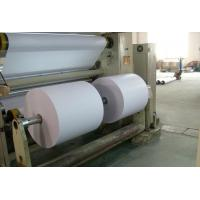 Wholesale Coated Paper from china suppliers