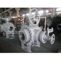 Wholesale Pig valve from china suppliers