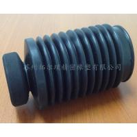 Wholesale Automotive Rubber sleeve from china suppliers