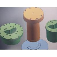 Wholesale Electrode extrusion die from china suppliers
