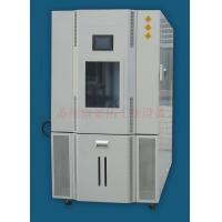 Wholesale Wire and cable low temperature winding test chamber from china suppliers