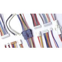 Wholesale Flexible Universal Wiring Harness Good Working Performance Cable Wire Harness from china suppliers