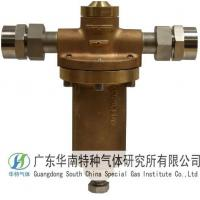 Wholesale Bestobell cryogenic pressure building regulators from china suppliers
