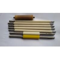 Wholesale Printer Cots from china suppliers