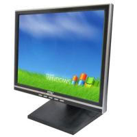 Wholesale 13.3Touch Screen Monitor02 from china suppliers