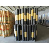 Wholesale Paper tire linoleum from china suppliers