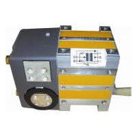CNC Welding Power Source  Welding Transformer