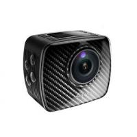 Wholesale Magicsee P3 360 Camera from china suppliers