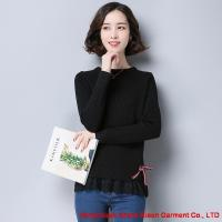 Buy cheap Pure women's sweater 1708040 from wholesalers