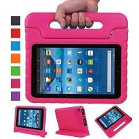 China Tablet Case on sale