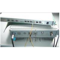 Wholesale RF / ICS Repeater RF Fiber Repeater from china suppliers