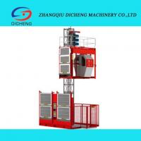 Wholesale Construction Lift from china suppliers