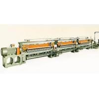China steel wool production line machine on sale