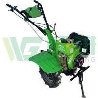 Buy cheap Kama Brand Anti Winding Tiller Factory from wholesalers