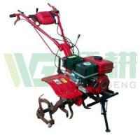 Buy cheap Best Selling Tilling Machine Farm Cultivator With Nice Price from wholesalers