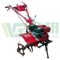 Buy cheap Chongqing Mini Gasoline Engine Power Cultivator with Multiple Tilling Blade Options from wholesalers