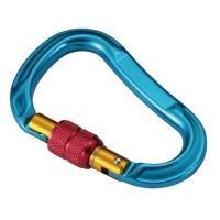 Buy cheap Safety Hook HS-A204 product