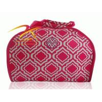Buy cheap neoprene lunch case with tote product