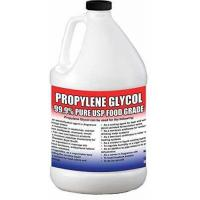 Wholesale Food Grade USP - Propylene Glycol - 1 Gallon 128 Oz. from china suppliers