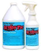 Wholesale Marabu Action Tac Ready-to-Use For Pressure Sensitive Vinyl And Decals from china suppliers