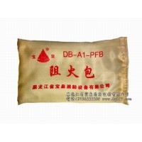 Wholesale PFB type expansion flame retardant package from china suppliers