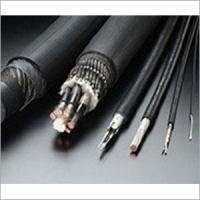 Wholesale Rail Transit Vehicle Cable from china suppliers