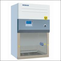 Wholesale Biological Safety Cabinet from china suppliers