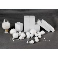 Wholesale TB Series Alumina Grinding Ball from china suppliers