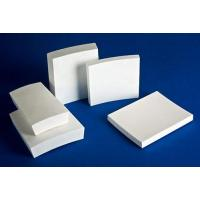 Wholesale Zirconia Tough Wear & Impact Resistant Ceramics from china suppliers