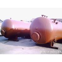Boiler Auxiliaries Equipment