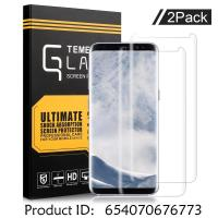 Wholesale Firodo S8 Plus tempered gl from china suppliers