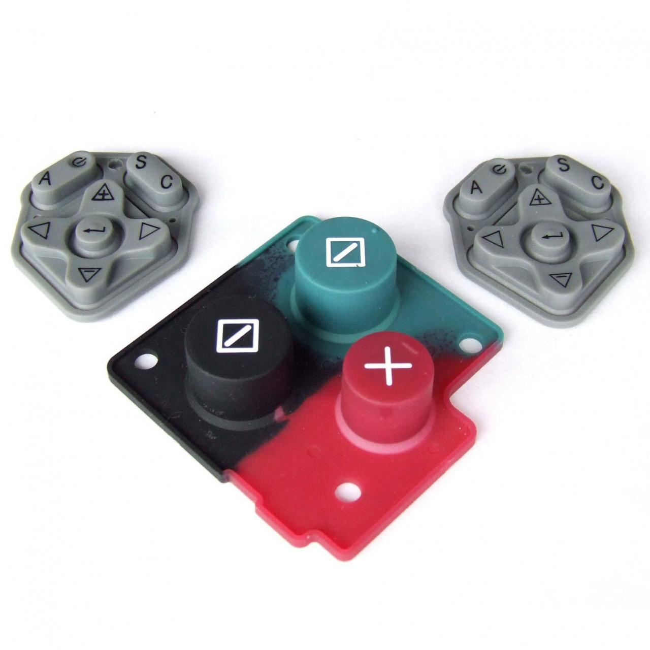 Buy cheap Category of die casting No.: A023 product
