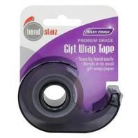 China Gift Wrap Tape on sale