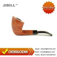 Factory Price Standard 9mm Filter Tobacco Smoking pipes