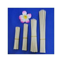 Buy cheap Bamboo Products YMJ-012 from wholesalers