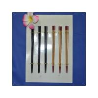 Buy cheap Bamboo Products YMJ-004 from wholesalers