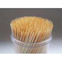 Wholesale Bamboo chopsticks YMJ-021 from china suppliers