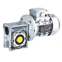 Wholesale Worm Gear Motor(0.06kw-7.5kw) from china suppliers