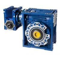 Wholesale DRV Worm Gearbox from china suppliers