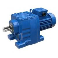 Wholesale R Series Helical Gear Motor from china suppliers