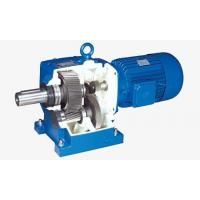 Wholesale R Series Helical Gear Reducer from china suppliers