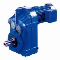 Wholesale Parallel Shaft Helical Reducer from china suppliers