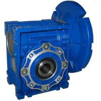 Wholesale RV Worm Gear Speed Reducer from china suppliers