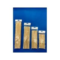 Buy cheap Bamboo stick for BBQ from wholesalers