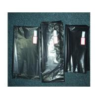 Buy cheap Disposable bag from wholesalers