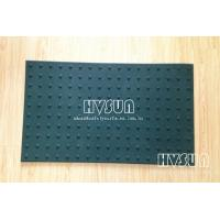 Buy cheap Blind tactiles rubber pavi product